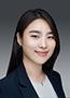 변호사 강윤아