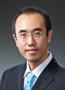 외국변호사 김운학