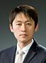 Kyung Min SON