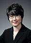 Vera Eun Woo LEE